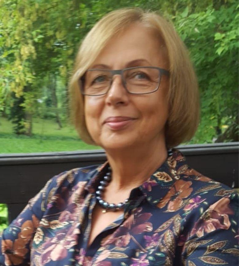 arleta_matuszewska