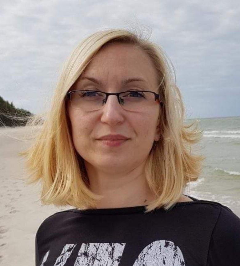 celestyna_konrad_rogalska