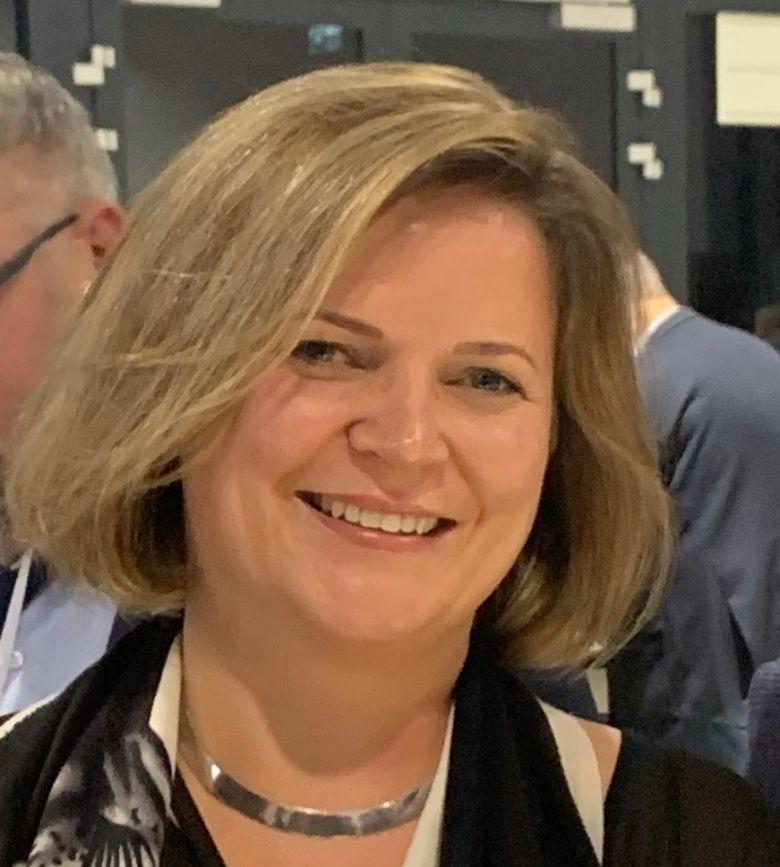 Dominika Zenka-Podlaszewska