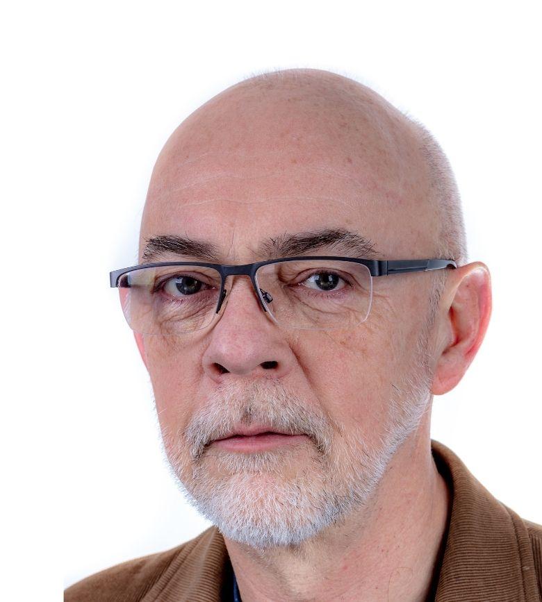 Wojciech Rypniewski