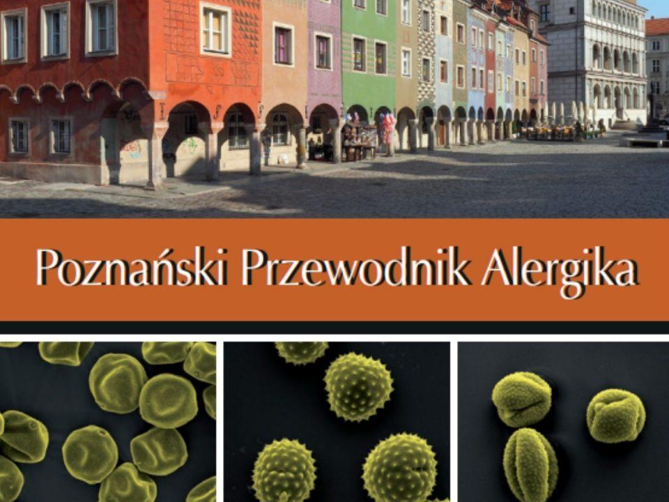Poznański Przewodnik Alergika